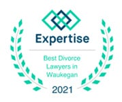 Expertise | Best Divorce Lawyers in Waukegan | 2021